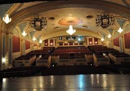 Strand Theater 400 Clifton Ave Lakewood Nj 08701 Yp Com