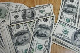 ilrative photo of us currency abed rahim khatib flash 90