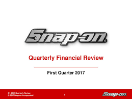 snap on tools logo. first quarter 2017 snap-on tools in-depth business review board of directorsy snap on logo