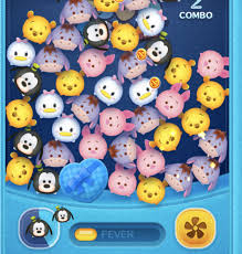 facebook friends need more coins to open the friends list when it contained more than 400 team up with a friend in co op mode and get tons of coins as