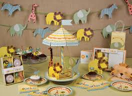 Cute Baby Shower Decorations Cute Baby Shower Decoration Ideas Omega Centerorg Ideas For Baby