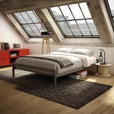 amisco bridge bed 12371 furniture bedroom urban. amisco uptown bed 12340 furniture bedroom urban collection contemporary amisco bridge 12371 i