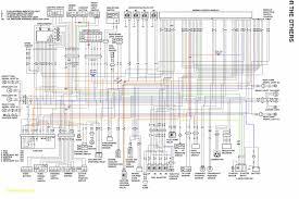 2000 honda shadow wiring diagram wiring diagrams best 2000 honda shadow wiring diagram data wiring diagram 83 honda shadow 750 diagram 2000 honda shadow wiring diagram