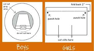 Draw A Face Page Use As Bulletin Board Template Place Glue Student