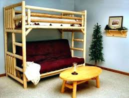 couch bunk bed ikea. Sofa Bunk Bed Ikea Furniture Inspirational Couch .
