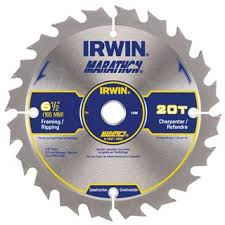 skil saw blade. marathon® portable corded circular saw blades skil blade