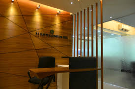 Office room design gallery Ceo Office Design Gallery Thesynergistsorg Office Design In Dhaka Zero Inch Interiors Ltd