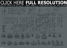 diagram tcm model wiring fork lift fg30t7l wiring diagram tcm electric forklift wiring diagram exelent tcm forklift wiring diagram component electrical diagram diagram tcm model wiring fork lift fg30t7l