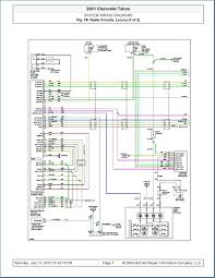 1998 chevy tahoe wiring diagram kanvamath org 1998 chevy tahoe fuel pump wiring diagram at 1998 Chevy Tahoe Wiring Diagram