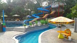 Jungleland adventure theme park sentul 2021 all you need to know before you go tours tickets with photos tripadvisor. Fun Park Water Boom Tiket Ragam Wahana Juli 2021 Travelspromo