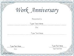 Certificate Templates Download For Free Award Maker Large