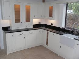 Fitted Kitchen Fitted Kitchen Designs Kitchen Decor Design Ideas