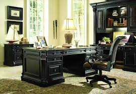 Image Classic Wood Affordable Home Office Desks Awesome Home Fice Desks Elegant Home Fice Furniture Corner Desk Gallery Jsd Furniture 39 Inspirational Affordable Home Office Desks Jsd Furniture