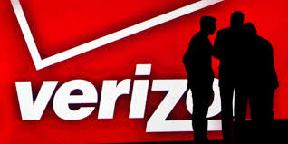 verizon and at t both launched misleading services this week and it points to a larger problem