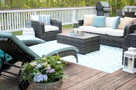 large outdoor furniture covers. Wicker Outdoor Furniture Covers Large Size Of Chairs Patio In Rattan