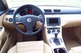 Second-hand: 2006-10 Volkswagen – WHEELS.ca