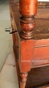 wood furniture legs furniture legs