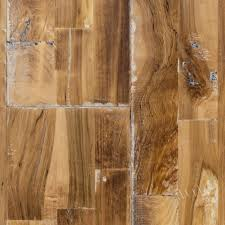 all posts tagged hardwood flooring san jose