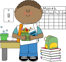 Free Preschool Classroom Job Chart Pictures Preschool Job Chart Pictures Clipart Images Gallery For Free