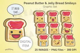 From wikimedia commons, the free media repository. 0 Strawberrry Jelly And Peanut Butter Bread Graphics Designs Graphics