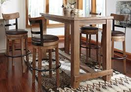 dining room amazing bar tables and stools pub table ikea 3 piece pertaining to amazing home pub bar table plan