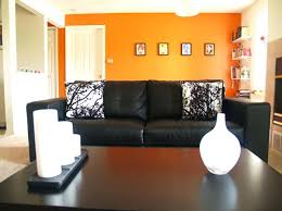 decorating ideas for my living room. How To Decorate My Living Room Decorating Fresh With Photo Of . Ideas For