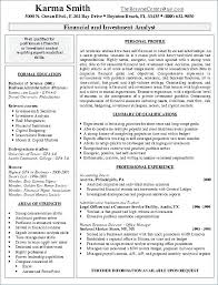 Sample Resume For Research Analyst Best Of Operations Research Analyst Resume Sample Lovely A Business For