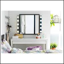Das Beste Von Ikea Spiegel Mit Beleuchtung Ikea