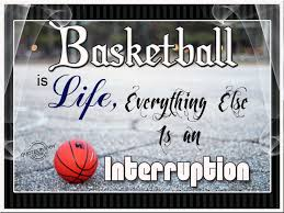 Ball Is Life Wallpapers Wallpaper Cave