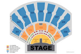 Monte Carlo Park Theater Seating Chart Christina Aguilera Las Vegas Show Planet Hollywood