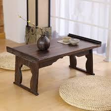 japanese inspired furniture. Japanese Bed Design Furniture Hardware Inspired Decor N