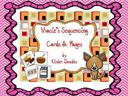 additionally Sally's Sea of Songs  November 2016 moreover kindergarten back to school bird themed bulletin board Kinder also  further Kinder Doodles  November 2013 further  as well 78 best Kindergarten Science and Social Studies images on in addition  besides Kinder Doodles  November 2013 together with Kinder Doodles  Building Number Sense further Kinder Doodles  November 2014. on kinder doodles november