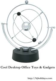 cool office desk stuff. Cool Office Desk Stuff. Desktop Toys And Gadgets Stuff P