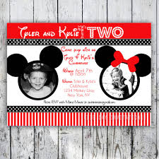 minnie mouse printable birthday invitations invitations minnie mouse printable birthday invitations mickey