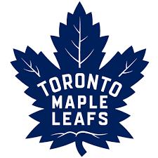 Toronto Maple Leafs Depth Chart Toronto Maple Leafs On Yahoo Sports News Scores