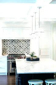 how far apart should pendant lights be over an island full size of kitchen island lighting how far apart should pendant lights be over an island hanging