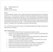 Digital Marketing Manager Job Description Sample Template Sales And