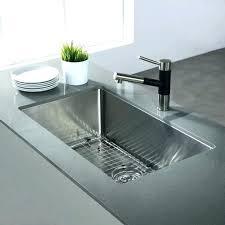 kitchen sinks at menards drop in kitchen sinks modern kitchen best stainless steel drop in kitchen kitchen sinks at menards