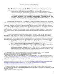 essay the british press descriptive essay