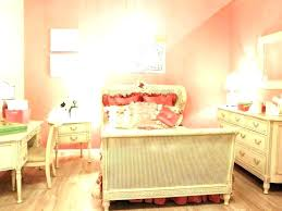 gold paint for walls gold paint for walls color wall painting rose bedroom rooms rose gold glitter paint walls gold leaf paint walls