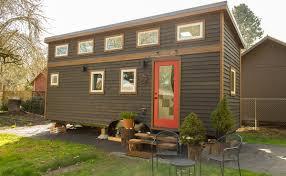 Small Picture Brilliant Tiny House Portland To Design
