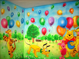 Painting Childrens Bedroom Painting Kids Rooms Janefargo