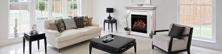 dimplex electric fireplace mantel package mantels 01