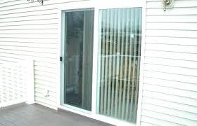 anderson sliding glass doors lovely sliding doors patio anderson sliding patio doors home depot