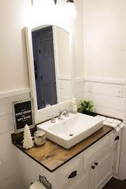 modern white bathroom ideas. 73 Most Ace Bathroom Ideas For Small Bathrooms New Modern Design White Tile Innovation M