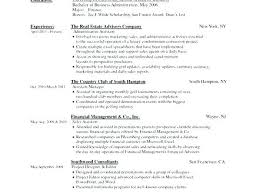 Easy Resume Fascinating Easy Resume Templates Resume Easy Easy Resume Template Word Resume