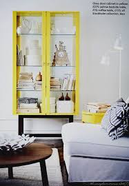 décor storage inspiration ikea and the perfect high low mix at home