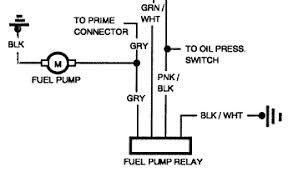 1990 pontiac bonneville wiring diagram wiring diagram libraries 1990 pontiac bonneville wiring diagram