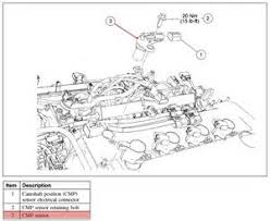 wiring diagram for mitsubishi triton 1993 mazda miata fuse diagram 2005 cadillac srx engine diagram on wiring diagram for mitsubishi triton