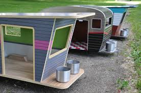 cool dog kennel incredible house plans trailer ideas 8 enticing collect this idea inside 21